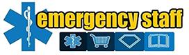 Emergency Staff