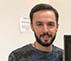 Paul Turner- Enfermero Asistencial Profesor asociado de la universidad de Lleida
